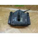 Bremssattel vorne links Renault Scenic 2 II 2,0i 16v Bosch 54A 253/3 0204Y01307
