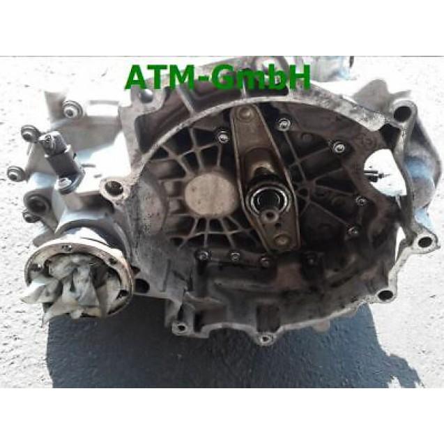 Getriebe Schaltgetriebe Skoda Fabia I 6Y 1.4 44 kW Getriebecode FDM