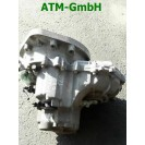 Getriebe Schaltgetriebe Smart City-Coupe 450 0.6 40 kW
