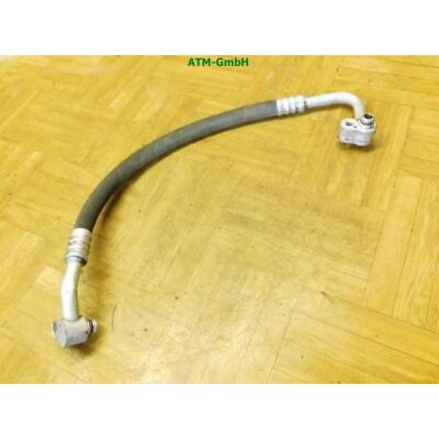 Klimaleitung Leitung Seat Altea 1K0820721BE