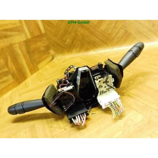 Kombischalter Blinkerschalter Waschwasserschalter Renault Laguna 2 7700846227B