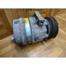 Klimakompressor Renault Scenic 1 1,9 TDi 1870ccm 72kW 98PS Automatik 7700105765
