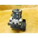 ABS Hydraulikblock ESP CTA VW Golf 4 IV ATE 1C0907379E 10.0960-0313.3