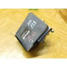 ABS Hydraulikblock ESP Peugeot 207 ATE 9662296280 10.0206-0299.4 MK60