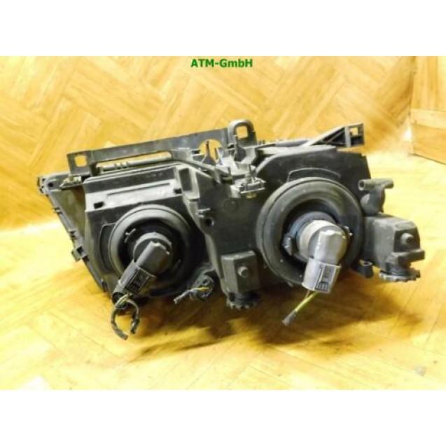 Frontscheinwerfer Scheinwerfer BMW 3 3er E46 links Fahrerseite 63.12-6910955