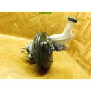 Hauptbremszylinder Bremskraftverstärker Renault Clio 3 III 472101170R ATE