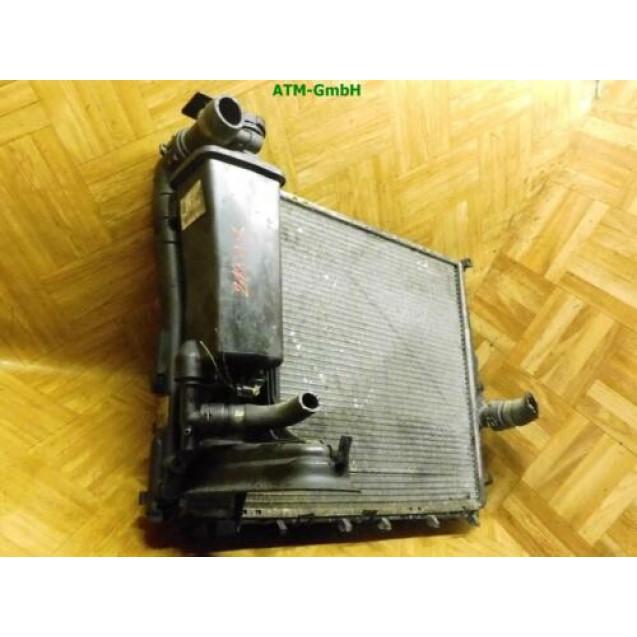 Wasserkühler Kühler BMW 3 3er E46 7787040 7787526