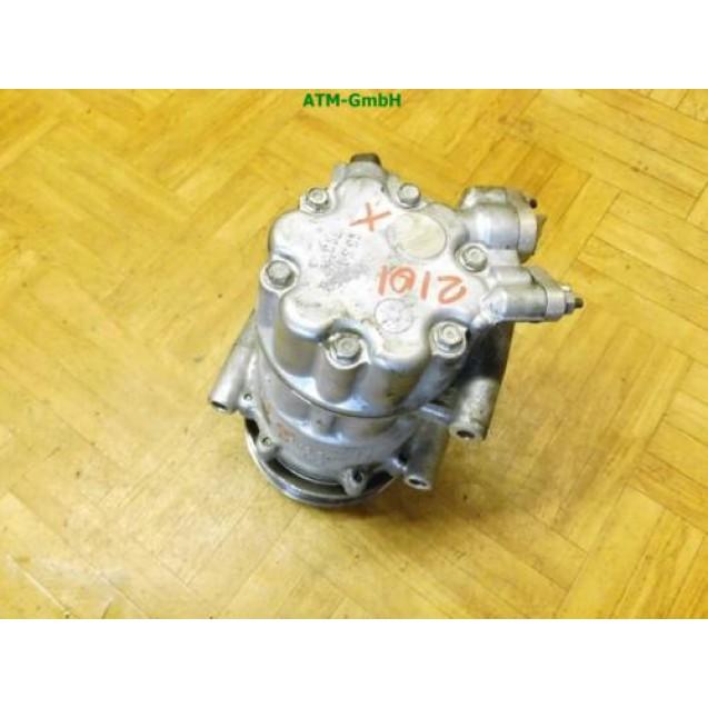 Klimakompressor Peugeot 207 Sanden 9651910988