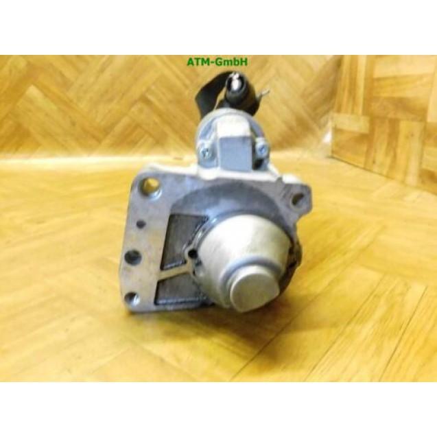 Anlasser Starter Peugeot 207 12v CL3 M000T32271ZE 75500178004