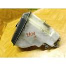 Ausgleichsbehälter BMW 3 3er E46 VDO Geiger 61.66-7007970