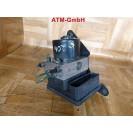 ABS ESP Bremsaggregat Hydraulikaggregat Ate Peugeot 206 9649026780 Bj 1998-2003