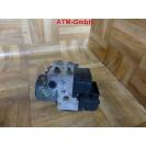 ABS Hydraulikblock Fiat Punto 2 188 0273004673 41456A152 46840336 0130108064
