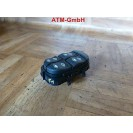 Schalterblock Fensterheberschalter Schalter Ford Focus 1 2M5T14A132DB 03162254
