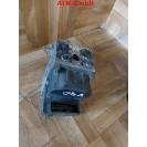 ABS Hydraulikblock Bosch Volvo V40 30857585 864063 0273004224 00459 0130108046