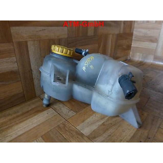 Behälter,Ausgleichsbehälter, Kühlmittelbehälter Opel Astra F 11 90351853
