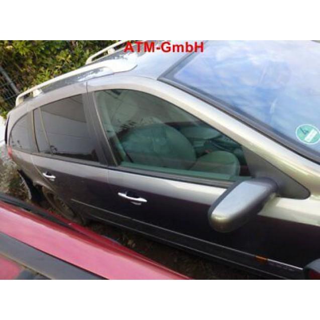 Tür Renault Laguna II Grandtour KOMBI hinten rechts FN - NV603 Beifahrerseite
