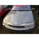 Frontgrill Grill Renault Laguna II Grandtour Farbe grau FN - NV603 BJ 2003