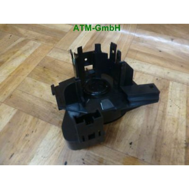 Wickelring Wickelfeder Ford Fiesta 5 PS2010302 6S6T14A664AA 6S6T13N064BB