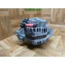 Lichtmaschine Generator Ford Fiesta 5 1,6i 16v Mic 1.3 70A 12V 2S6T10300CB