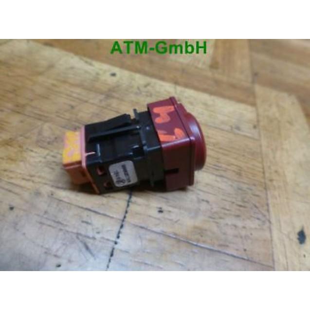 Warnblinkschalter Warnblinker Schalter Citroen C4 96480877KR