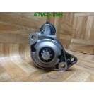 Anlasser Starter VW Golf 4 IV 1,4 Bosch 12V 020911023 0001121606