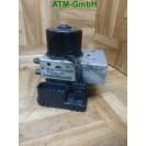 ABS Hydraulikblock Chrysler PT Cruiser ATE 0221307130084037 05033082AD