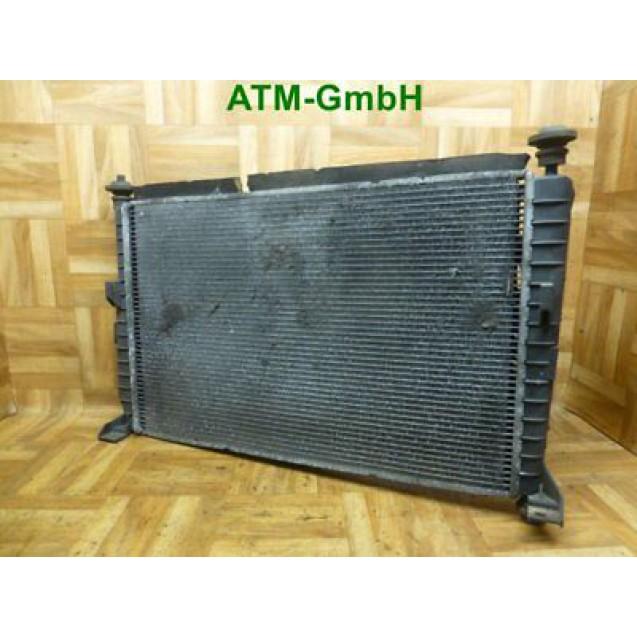 Wasserkühler Kühler Ford Mondeo II 2 1,8TD 66 KW Visteon 95BB8C607 XS718C290