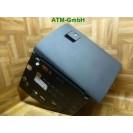 Handschuhfach Ablagefach Fach Opel Vectra C GM 24438433 230635620