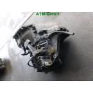 Getriebe Schaltgetriebe 5-Gang Ford Focus 2 II 1,8TDCi Getriebecode 4M5R7002YA