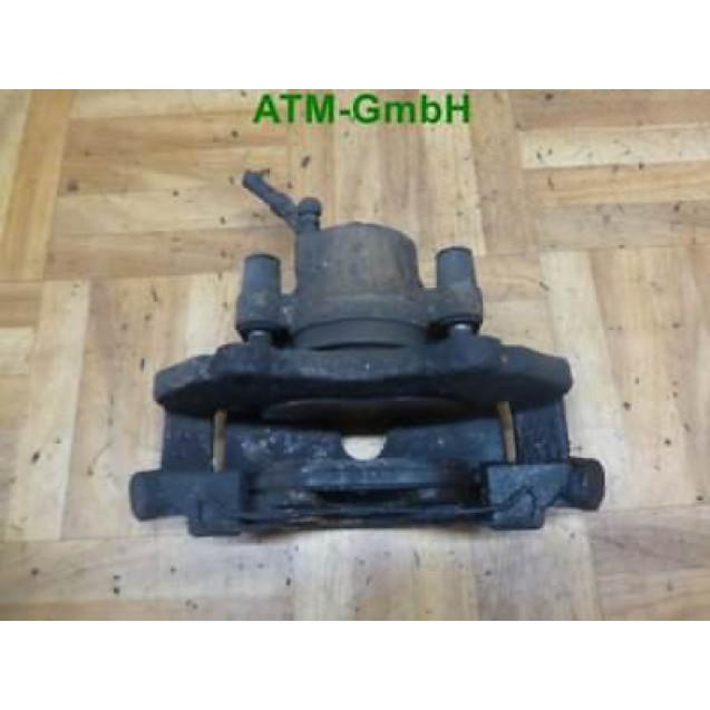 Bremssattel vorne links Ford Focus 2 II 1,8TDCi ATE JBC 818 813