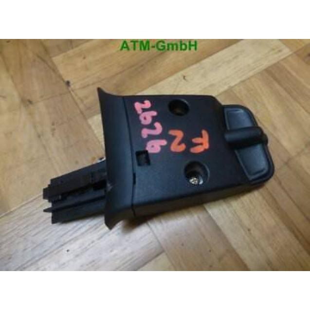 Radiobedienung Schalter Ford Focus 2 II 3M5T14K14AD 758709