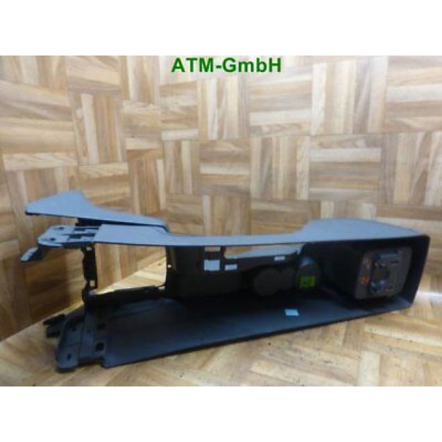 Mittelkonsole Getränkehalter Verkleidung Ford Focus 2 II VP4M6XA045B55ADW