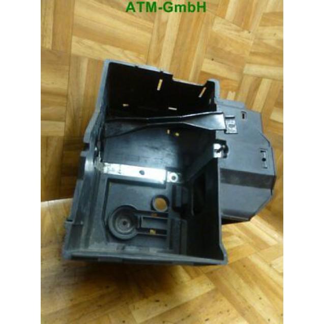 Batteriekasten Halter Ford Focus 2 II 4402076