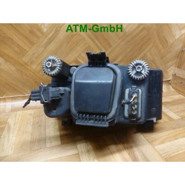 Frontscheinwerfer Scheinwerfer links Seat Cordoba Valeo 6K0941009A