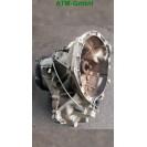 Getriebe Schaltgetriebe Getriebecode 3S5R7002DB Ford Street KA 1.6 70 KW
