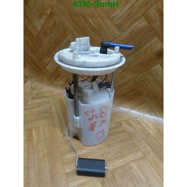 Kraftstoffpumpe Benzinpumpe Opel Corsa D Bosch 13327783 0580200084
