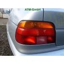 Bremsleuchte Rückleuchte Bremslicht Rücklicht links BMW E39 5er Limousine