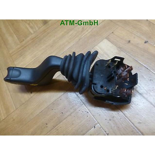 Schalter Wischerschalter Waschwasserschalter Opel Astra G GM 090243395