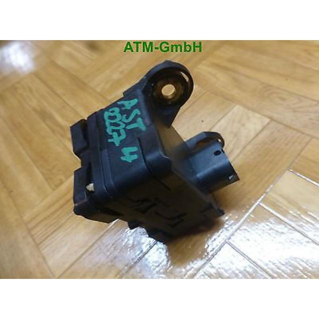 Drehratensensor ESP Sensor Opel Astra H GM 13208665 ATE 10.1701-0362.3