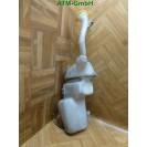 Wasserbehälter Waschwasserpumpe Ford Galaxy 7M0955453 95VW17618AD