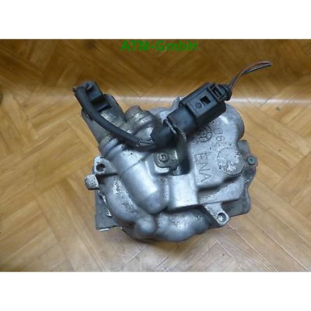 Klimakompressor VW Polo 9N 1,4 Sanden 8740 E03R 6Q0820803B