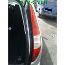 Bremsleuchte Rückleuchte Bremslicht Rücklicht Ford Mondeo 3 Kombi rechts