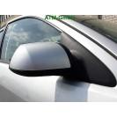 Außenspiegel Seitenspiegel Ford Mondeo 3 III rechts Farbcode 60 Kristallsilber
