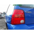 Bremsleuchte Rückleuchte Bremslicht Rücklicht VW Lupo links