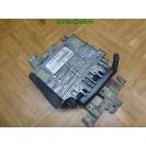 Motorsteuergerät Steuergerät VW Polo 6N 1,4 Bosch 030906027AA 0261204616/617