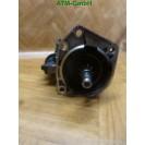 Anlasser Starter VW Polo 6N 1,4 Bosch 12v 0001112027 036911023Q
