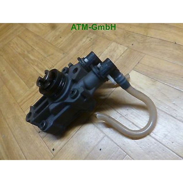 Kraftstoffpumpe Vörderpumpe Mercedes Benz A-Klasse W168 Diesel A6110900350
