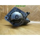 Anlasser Starter Ford KA 1,3 Bosch 12v 2S6U11000DB 001107418