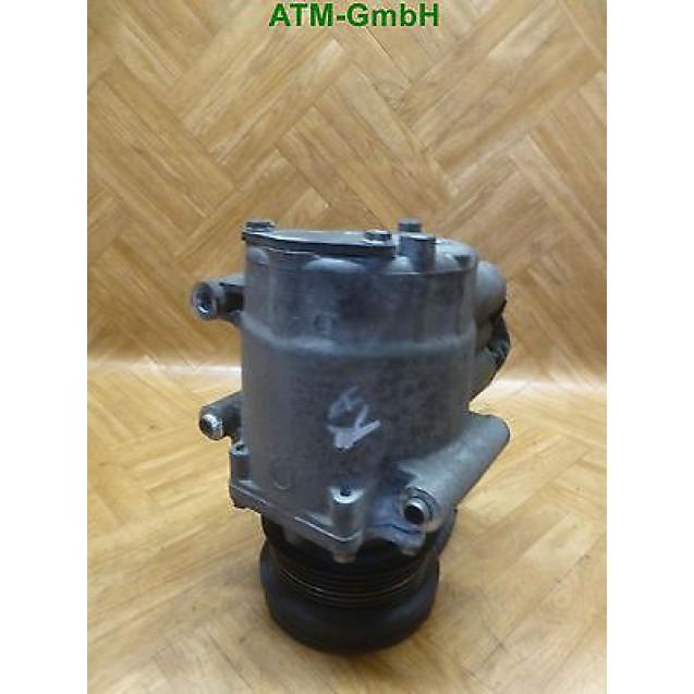 Klimakompressor Ford KA 1,3 1S5H19D629AB