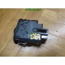 Schalter Lichtschalter LWR Ford KA 96FG13K06903AA 0307851417